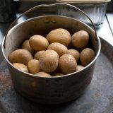 Meine 5 Geheimnisse für den perfekten Schwäbischen Kartoffelsalat